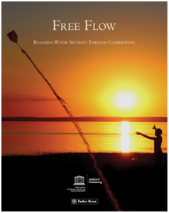 Free Flow cover