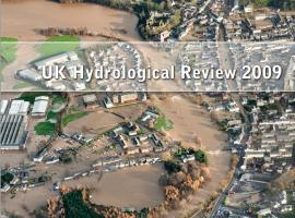 Hydrological Review